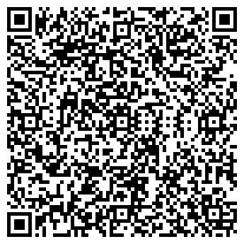 QR-код с контактной информацией организации НПП РЕМИКОМ