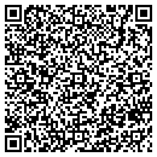 QR-код с контактной информацией организации ИП АктауМастер