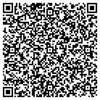 QR-код с контактной информацией организации ИП Голофастов Ю. В.