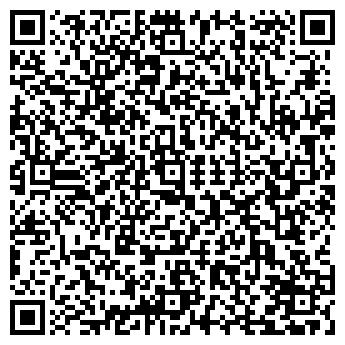 QR-код с контактной информацией организации Общество с ограниченной ответственностью ООО «СИМИД»