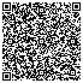 QR-код с контактной информацией организации Частное предприятие ЧП Григоров