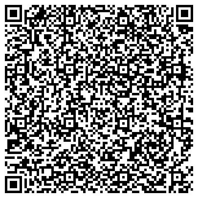 QR-код с контактной информацией организации Частное предприятие Салон-магазин парфюмерии «Parfum-Minsk.by»