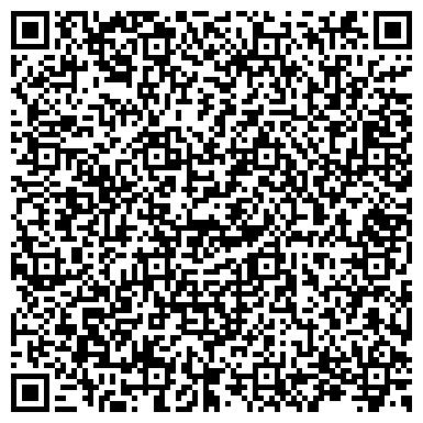 QR-код с контактной информацией организации ШКОЛА ОСНОВ УПРАВЛЕНИЯ НЕГОСУДАРСТВЕННОЕ УПРАВЛЕНИЕ