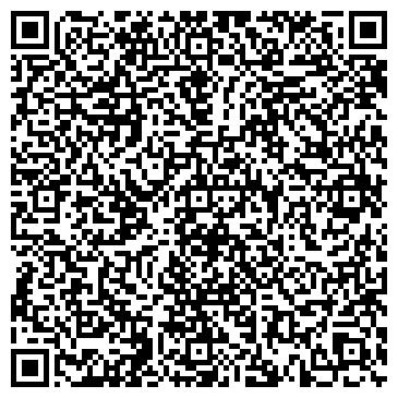 QR-код с контактной информацией организации ООО «ПНЕВМОИНСТРУМЕНТ»
