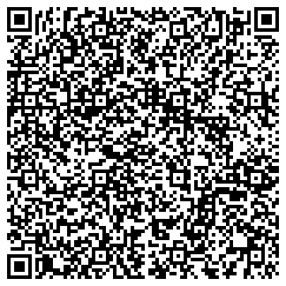 """QR-код с контактной информацией организации Частное производственно-торговое унитарное предприятие""""Седой клён"""""""