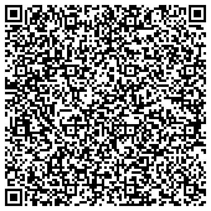QR-код с контактной информацией организации Частное предприятие Лучшая мебель Минска