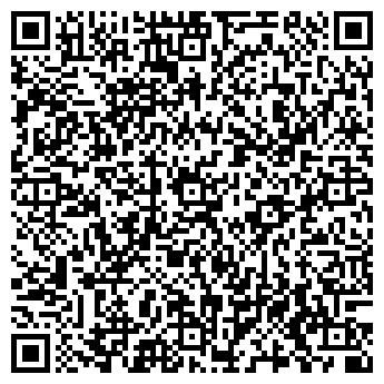 """QR-код с контактной информацией организации Частное предприятие УП """"ВОДА 2000"""""""