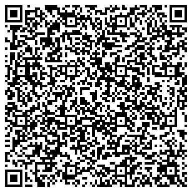 QR-код с контактной информацией организации OOO «Белэлектродеталь», Общество с ограниченной ответственностью