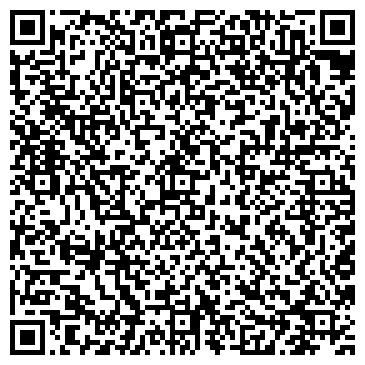QR-код с контактной информацией организации Частное предприятие ИП Александр Варивончик