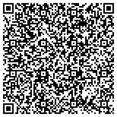 QR-код с контактной информацией организации Частное предприятие ОЧИСТКА ВОДЫ В ВАШЕМ ДОМЕ