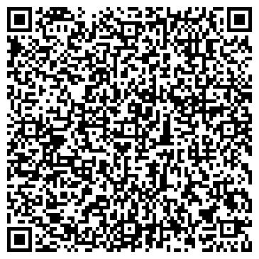 QR-код с контактной информацией организации Общество с ограниченной ответственностью ООО «АкваКристалл»