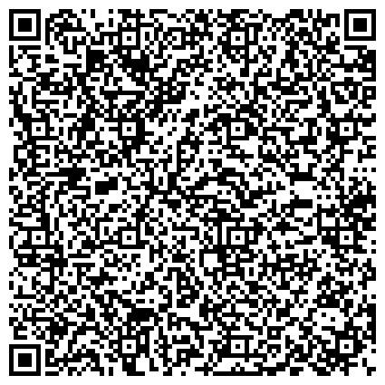 """QR-код с контактной информацией организации Частное предприятие ЧП """"СПС-АВТО 9"""" - откачка канализации, выгребных и сточных ям,отстойников; прочистка труб Минск"""