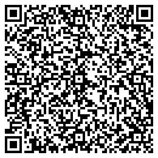 QR-код с контактной информацией организации ИП Куранович И. Л