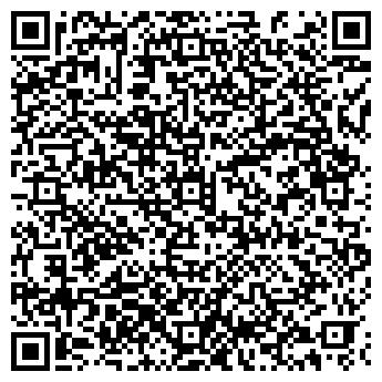 QR-код с контактной информацией организации Совместное предприятие ЕвроЭнергоСервис