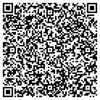 QR-код с контактной информацией организации ООО «Сонет»