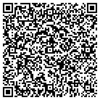 """QR-код с контактной информацией организации Общество с ограниченной ответственностью ООО """"Онибус Голд"""""""