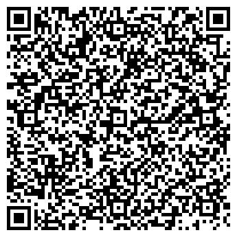 QR-код с контактной информацией организации ИП Шиканов Н. Н.