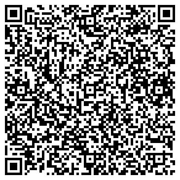 """QR-код с контактной информацией организации ЧСУП """"БАРКЛИН"""""""