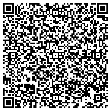 """QR-код с контактной информацией организации ЧТУП """"Замки и сейфы"""""""