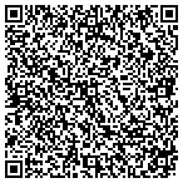 QR-код с контактной информацией организации Частное предприятие Частное предприятие «КлеКоНС»