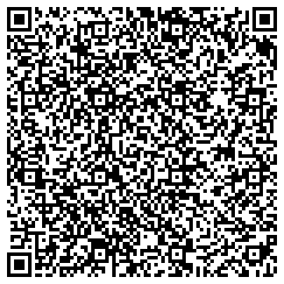 """QR-код с контактной информацией организации Частное предприятие Магазин красоты """"Наталимаркет"""""""