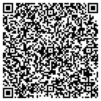 QR-код с контактной информацией организации ИП Шишкина Е.А.