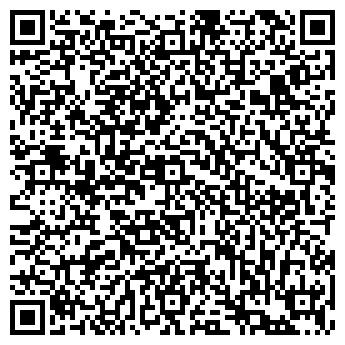 QR-код с контактной информацией организации Частное предприятие HORSMOTORS
