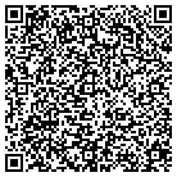 QR-код с контактной информацией организации Частное предприятие ИП Лаппо О. О.