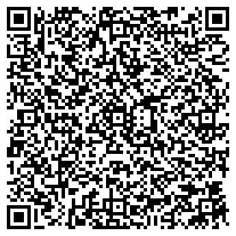 QR-код с контактной информацией организации Частное предприятие ЧТПУП «СлавС»