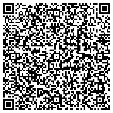 """QR-код с контактной информацией организации Другая ИООО """"АСК-Нова"""""""
