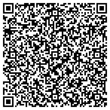 QR-код с контактной информацией организации ИП Малаш Д.О.