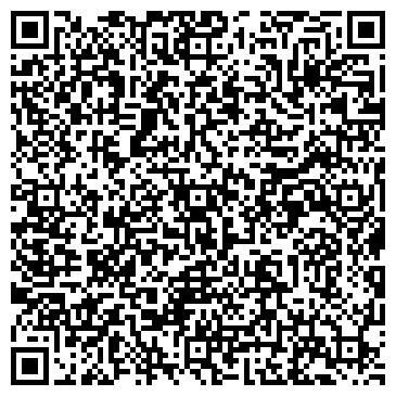 QR-код с контактной информацией организации Частное предприятие Частное предприятие «Гиперион»