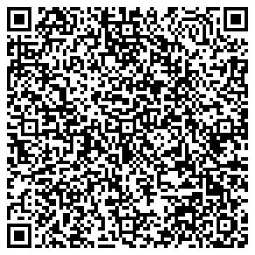QR-код с контактной информацией организации ИП Лагута А. М.