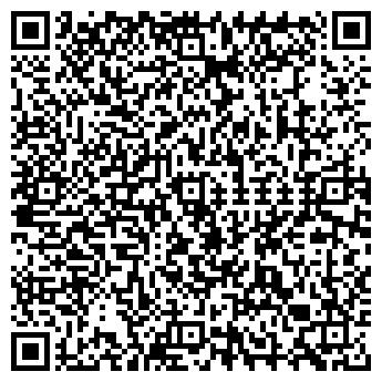 QR-код с контактной информацией организации Компания Roli