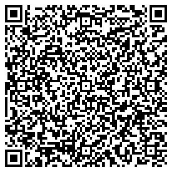 QR-код с контактной информацией организации ИП Вайтеховский М.А