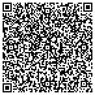 """QR-код с контактной информацией организации Частное предприятие интернет-магазин """"SMART"""""""