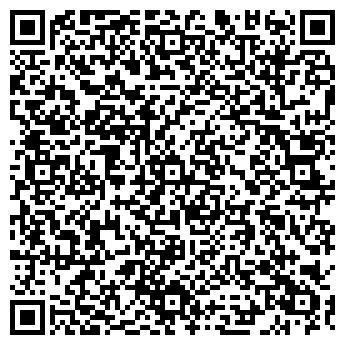 """QR-код с контактной информацией организации Общество с ограниченной ответственностью ООО """"ЛогикомТех"""""""