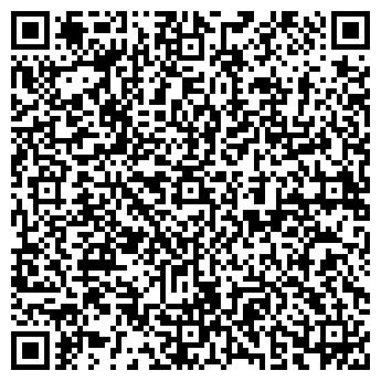 QR-код с контактной информацией организации «РеМастер» ИП Нестеров