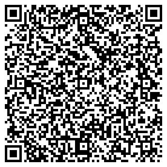 QR-код с контактной информацией организации СТАЛКЕР-ЧАЭС, ООО