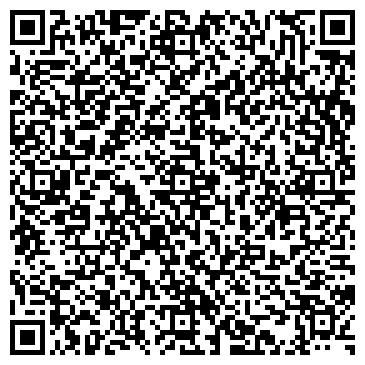 QR-код с контактной информацией организации Интернет-магазин Viktor&K