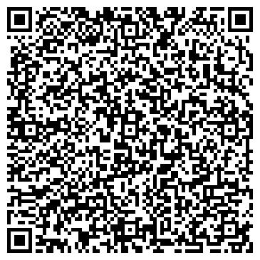 QR-код с контактной информацией организации Аналого-цифровое ателье «Парасоник-2»