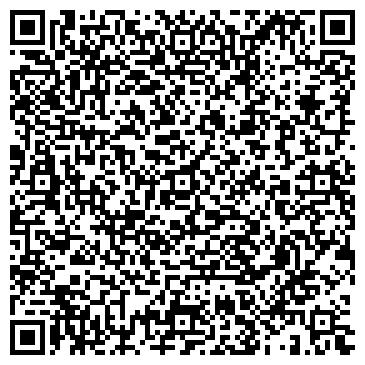 QR-код с контактной информацией организации ИП Фабрика оцифровки