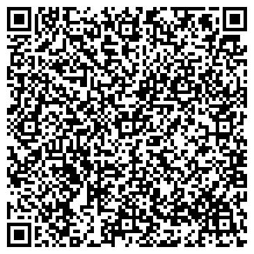 QR-код с контактной информацией организации СТРОИТЕЛЬНЫЙ ДВОР ПКФ, ООО