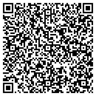 QR-код с контактной информацией организации ИП Губчик А. П.