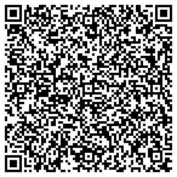 QR-код с контактной информацией организации ИП Сергей Ковальчук