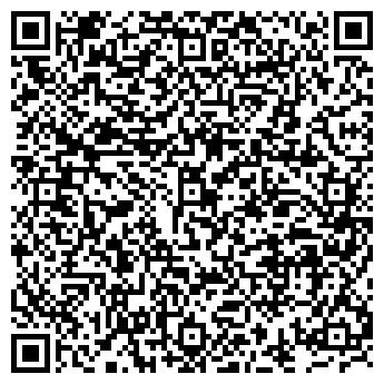 QR-код с контактной информацией организации ИП Миклашевский Д.И