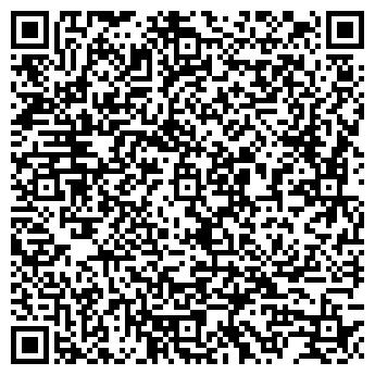 QR-код с контактной информацией организации Хаткевич ПЧ УП