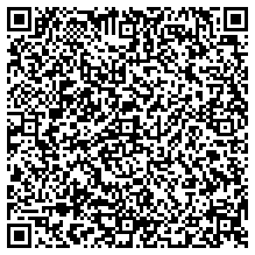 QR-код с контактной информацией организации Helen Sweetly PhotoMedia