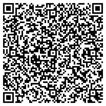 QR-код с контактной информацией организации Фотограф Макс Соколов