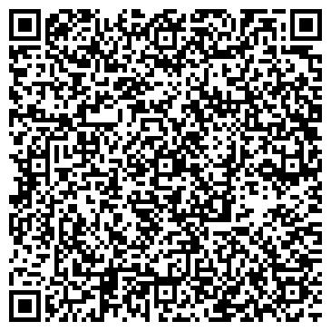 """QR-код с контактной информацией организации Субъект предпринимательской деятельности Фото-видеостудия """"Каприз"""""""
